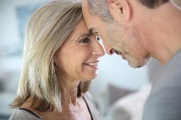 Frases De Aniversario Para Esposa E Marido